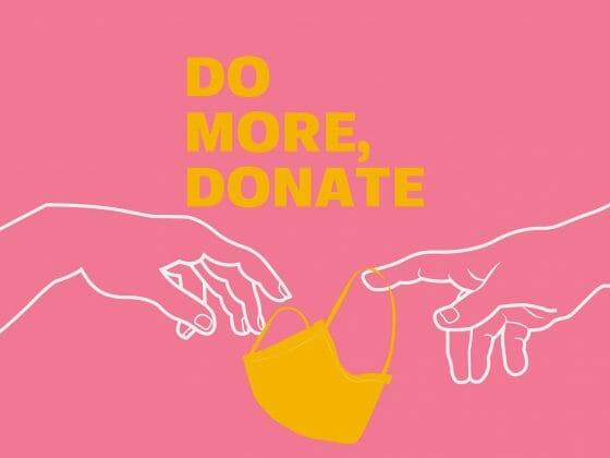 5 Moeglichkeiten mehr Spenden zu sammeln