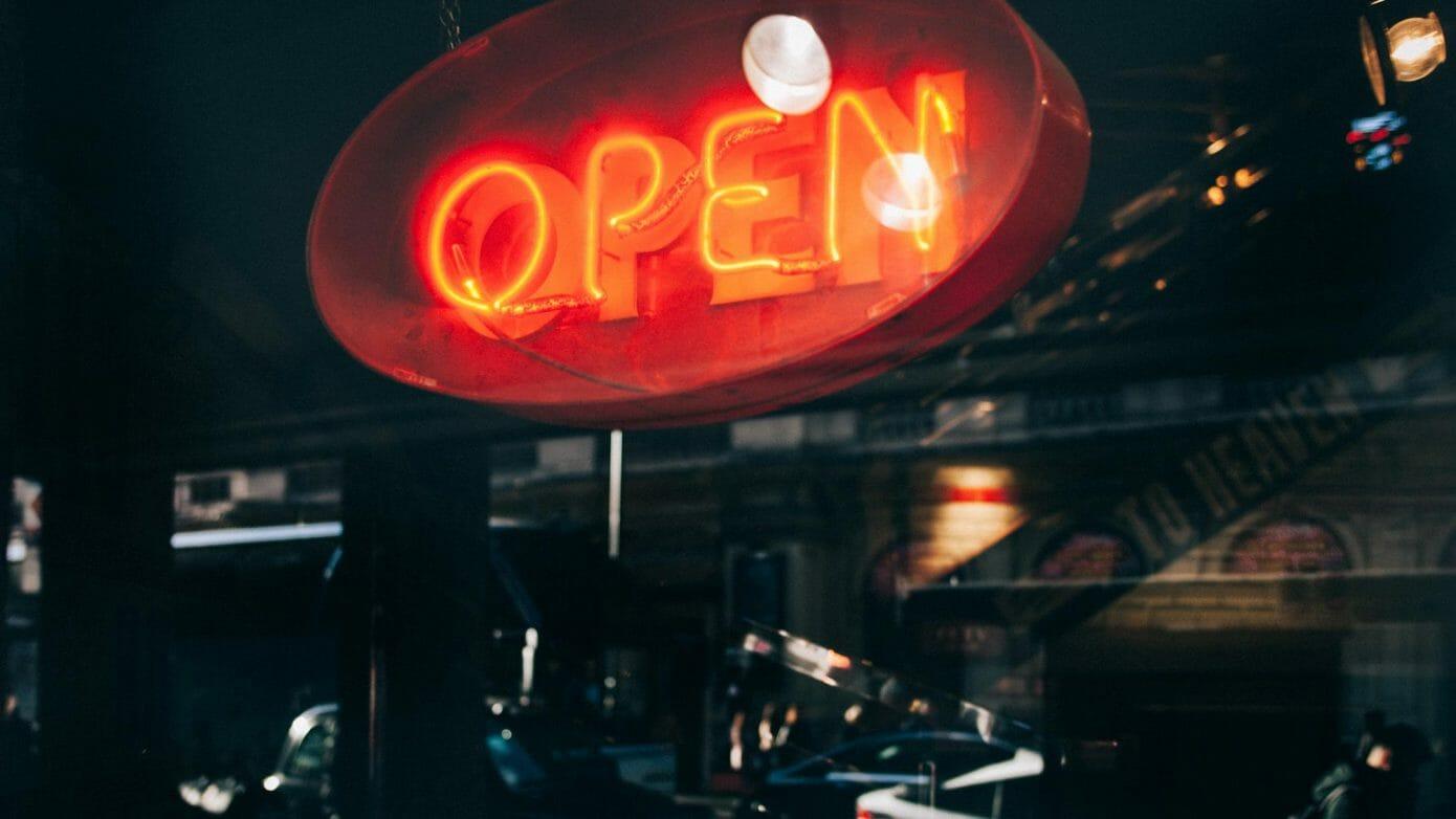 Beitragsbild zum Blogpost wie Du Deine Kunden schuetzen kannst mit Time Tickets
