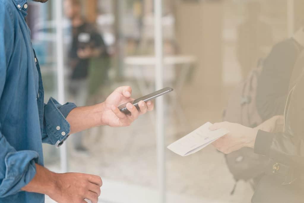 Mit Time Ticketing Besucherzahlen kontrollieren