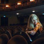 8 Marketingstrategien für Dein Theater in 2021