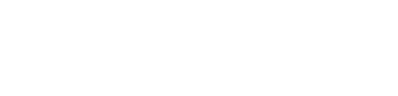 egocentric Systems GmbH