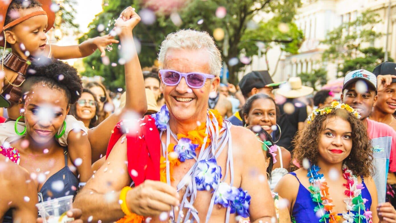 Verkaufe Tickets für Dein Festival auch im Sommer 2021